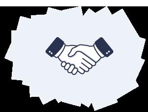 Design & Branding Partnership